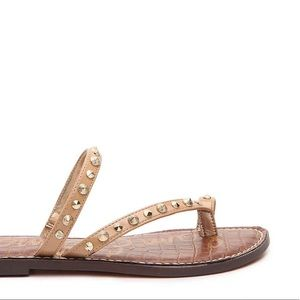 Sam Edelman Shoes - Sam Edelman Gordie Sandals